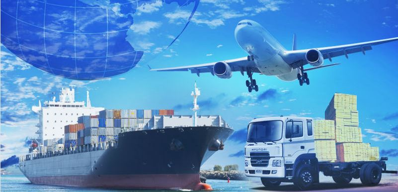 Blockchain for Trade Finance