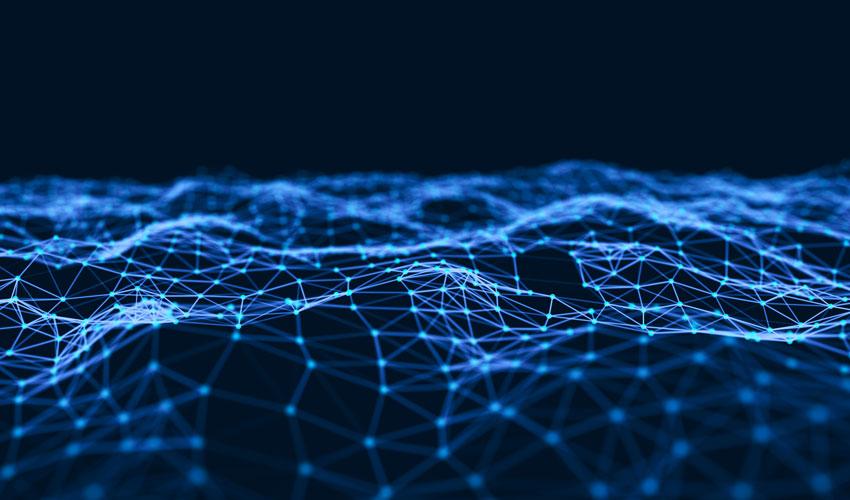 Blockchain Networks