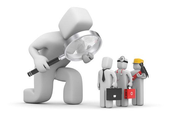 托管丶保险和审计