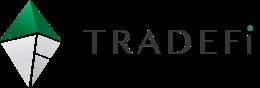 TradeFi